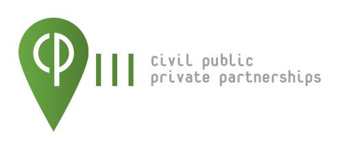 cp3 project zalf Logo www.cp3-project.eu